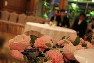 花の写真・画像素材[74893]