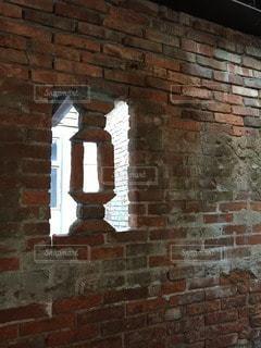 窓の写真・画像素材[75063]