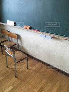 椅子 - No.172922