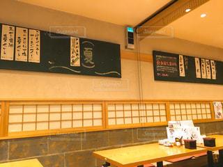 寿司屋の写真・画像素材[1132524]