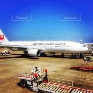 No.36748 飛行機