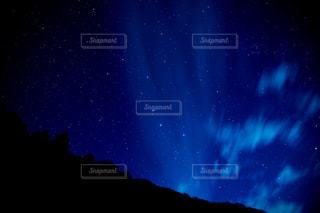 空の星の写真・画像素材[1133760]