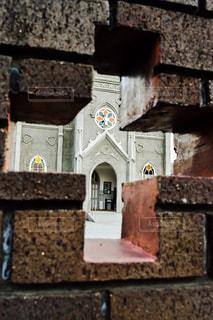 崎津教会6の写真・画像素材[1162124]