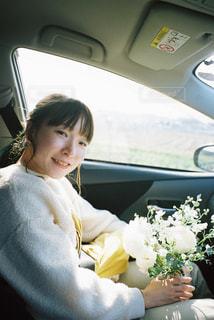 ドライブの写真・画像素材[1713151]