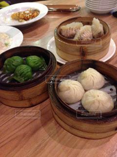中華料理の写真・画像素材[1144256]