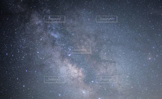 青い空の写真・画像素材[1148315]