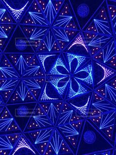 宇宙の星たち - No.1135709