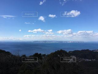 青空と海 - No.1138006