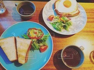 食べ物 - No.40649