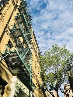 ニューヨーク、アッパーウエストのアパートメント - No.1179012