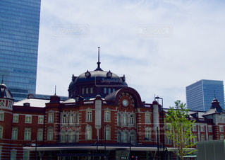 日本の首都 東京の写真・画像素材[1166445]