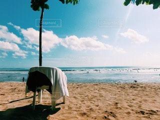 海の写真・画像素材[37226]