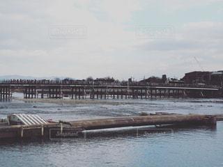 No.177147 橋