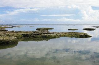 海の写真・画像素材[1141830]