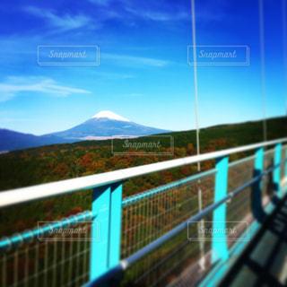 富士山の写真・画像素材[1140771]