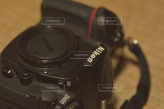ニコンのカメラ - No.1141680
