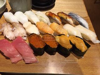 お寿司 - No.1141435