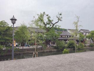 倉敷の写真・画像素材[1205249]