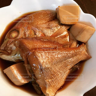 煮魚作ってみた - No.1151553