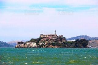 サンフランシスコの写真・画像素材[85931]