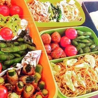 食べ物の写真・画像素材[87514]