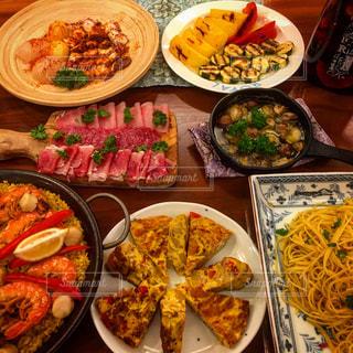 食べ物 - No.165049