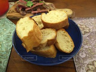食べ物の写真・画像素材[171093]
