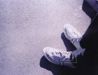 No.509057 靴