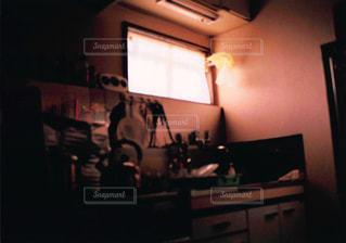 キッチンの写真・画像素材[1044636]