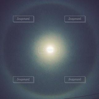 月の写真・画像素材[1045272]