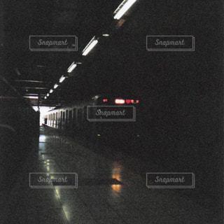 駅の写真・画像素材[1054984]