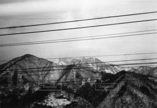 雪の写真・画像素材[1055118]