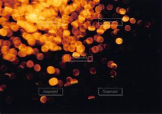 光の写真・画像素材[1055988]