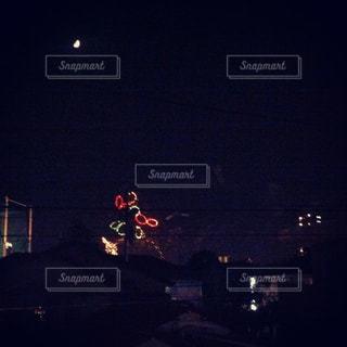 花火の写真・画像素材[2262424]