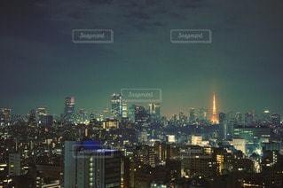 風景の写真・画像素材[37190]