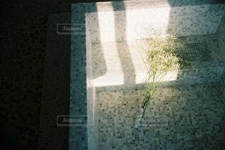 バスルームの写真・画像素材[1149729]