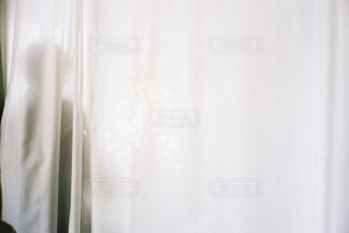 シャワー カーテンの写真・画像素材[1149733]