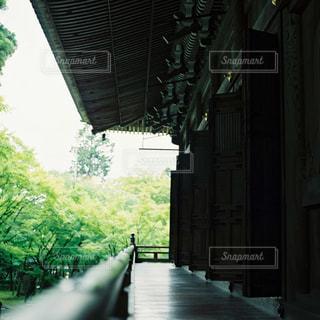 寺社の写真・画像素材[1151673]