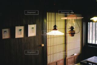 部屋の写真・画像素材[1151693]