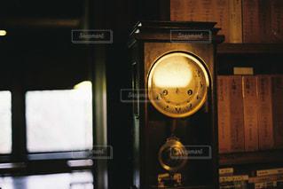 時計の写真・画像素材[1151695]