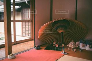 和室の写真・画像素材[1151754]
