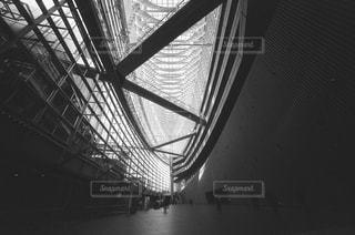 東京国際フォーラムの写真・画像素材[1153040]