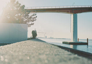 木更津にての写真・画像素材[1214167]