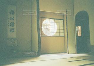 茶室の写真・画像素材[3131522]
