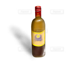 ワインの写真・画像素材[1148705]