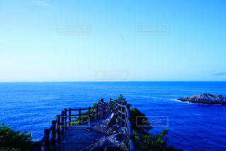 日向岬の写真・画像素材[1211712]