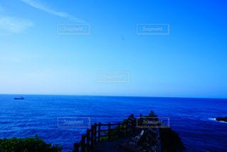 日向岬の写真・画像素材[1211713]