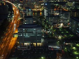 福岡タワーの写真・画像素材[1156001]