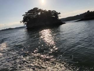 松島の写真・画像素材[1150627]