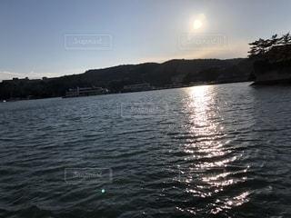 松島の写真・画像素材[1150661]